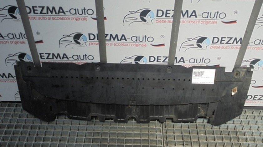 Semiscut motor 8K0807233B, Audi A4 (8K2, B8) (id:257933)