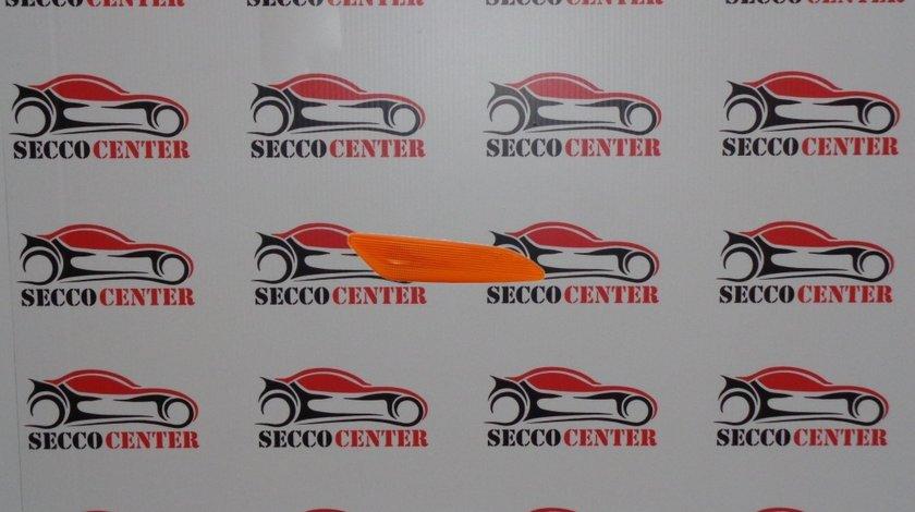 Semnal aripa Alfa Romeo 156 1997 1998 1999 2000 2001 2002 2003 stanga