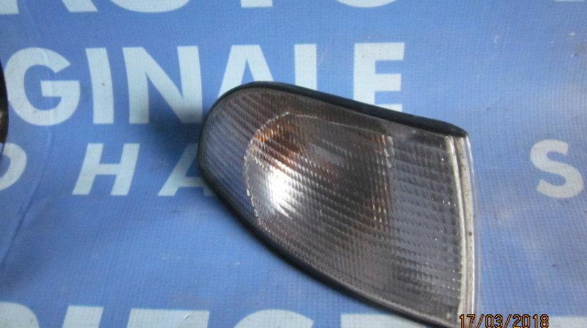 Semnal Audi A4;  084411514