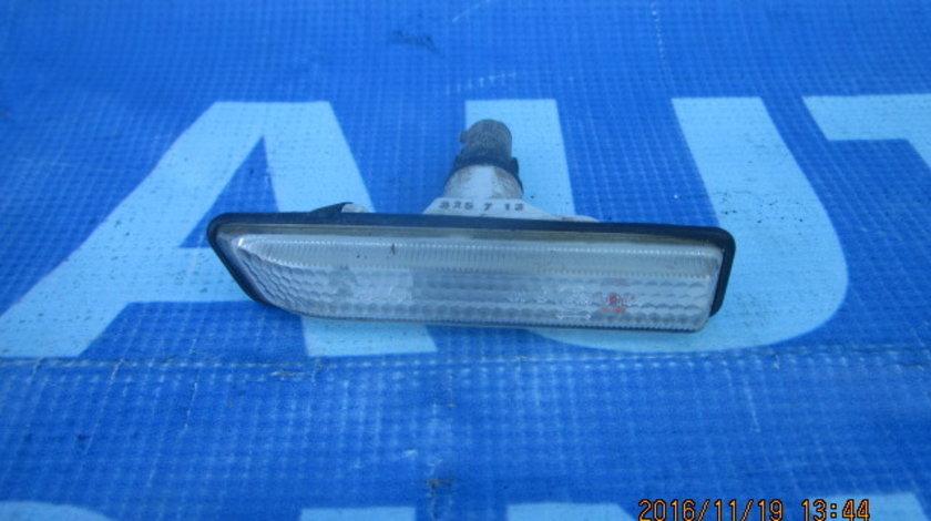 Semnal BMW E36ti ;325713 (lucas)