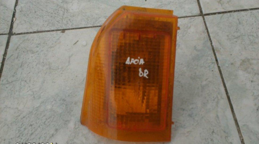 Semnal Dacia 1310