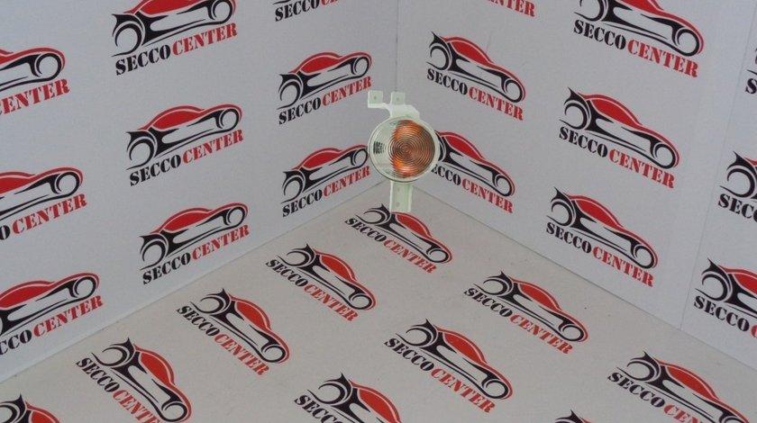 Semnal fata Mini One 2002 2003 2004 2005 2006 stanga