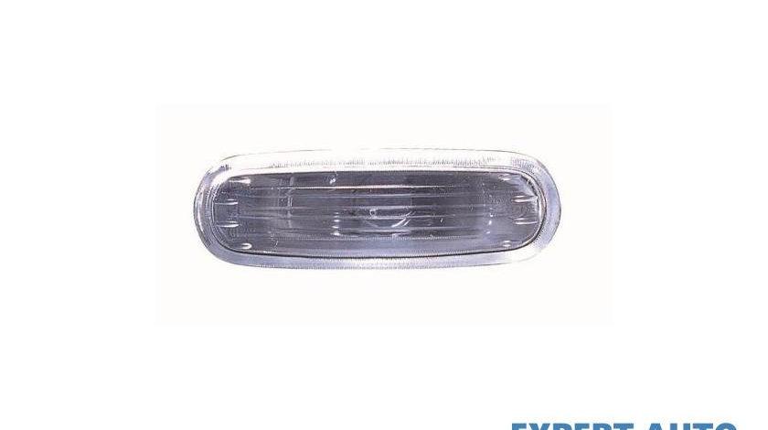 Semnal Fiat DOBLO Cargo (223) 2000-> 0051717793