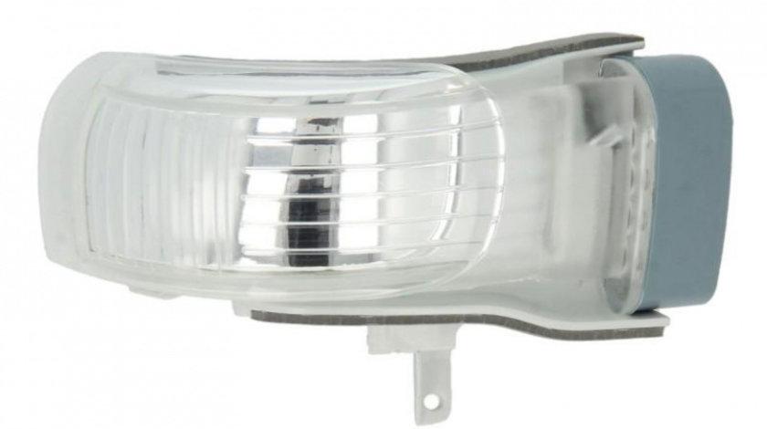 Semnal Volkswagen Touran (2003-2010)[1T1,1T2] 1T0949101A