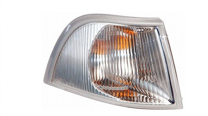 Semnal Volvo S40 1998 1999 2000 2001 2002 2003 2004 dreapta