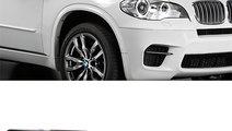 Semnale aripa BMW X5 E70 X6 E71 E72 X3 F25 Negru F...