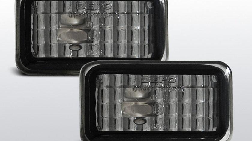Semnale aripa VW Golf 1 / Golf 2 / Jetta / Corrado Fumuriu