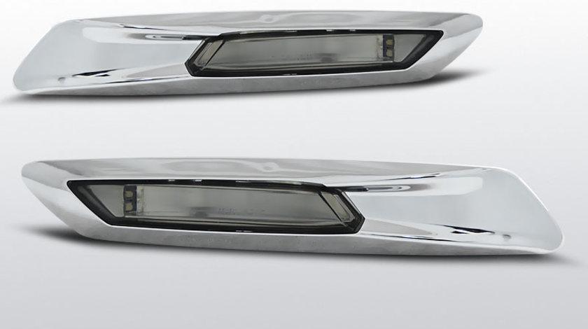 SEMNALE BMW F10/F11