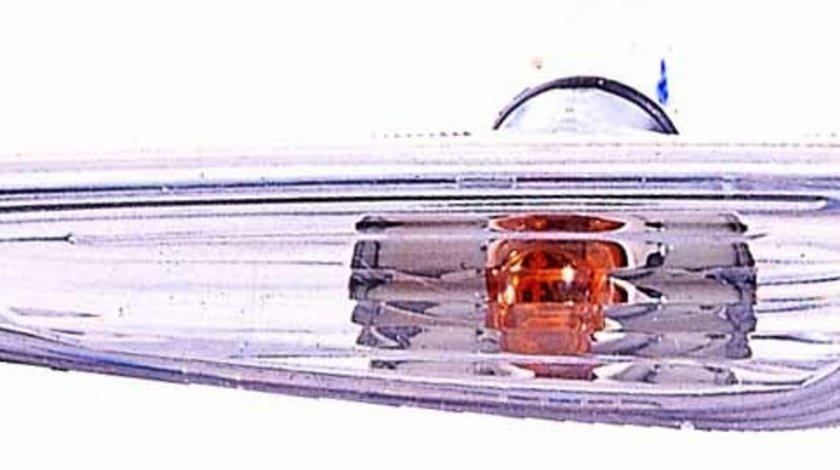 Semnalizare alba stanga BMW Seria 3 E46 Sedan 02/05