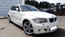 Semnalizare aripa BMW E87 2011 Hatchback 116D