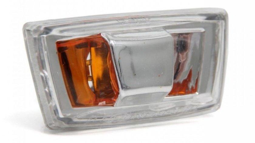 Semnalizare Aripa Dreapta Am Opel Astra H 2004-2014 1713415 Fumuriu