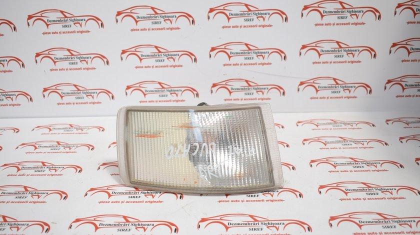 Semnalizare dreapta Fiat Ducato