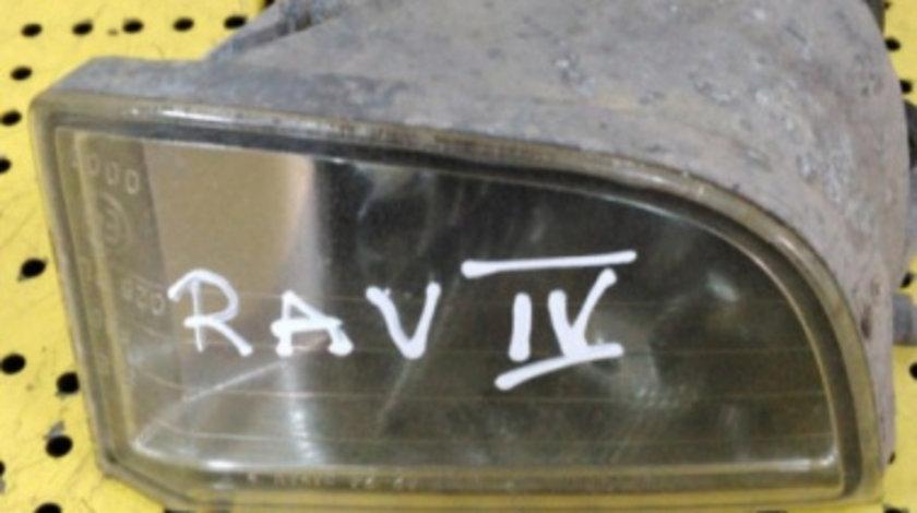 Semnalizare fata dreapta Toyota Rav 4 II (XA20; 2000-2005) oricare OK