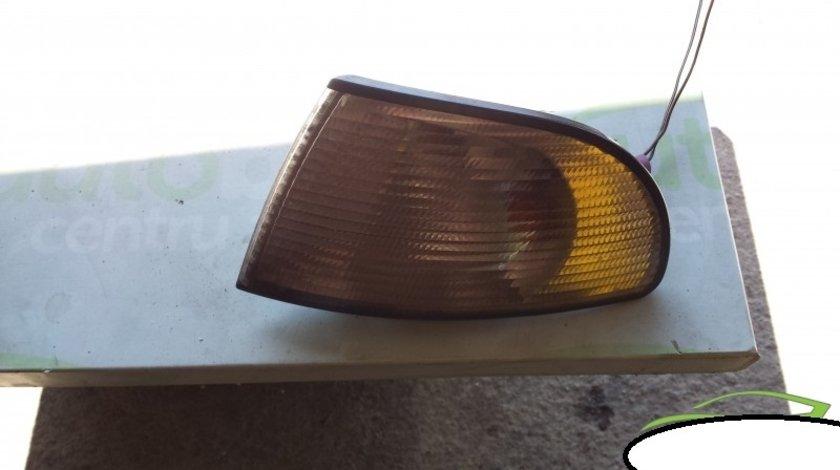 Semnalizare fata stanga Audi A4 1.9TDI
