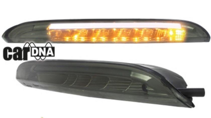 Semnalizare LED carDNA VW Passat CC KGV10S