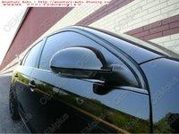 Semnalizare Oglinda Negre Golf 5/jetta/eos/Passat 2006