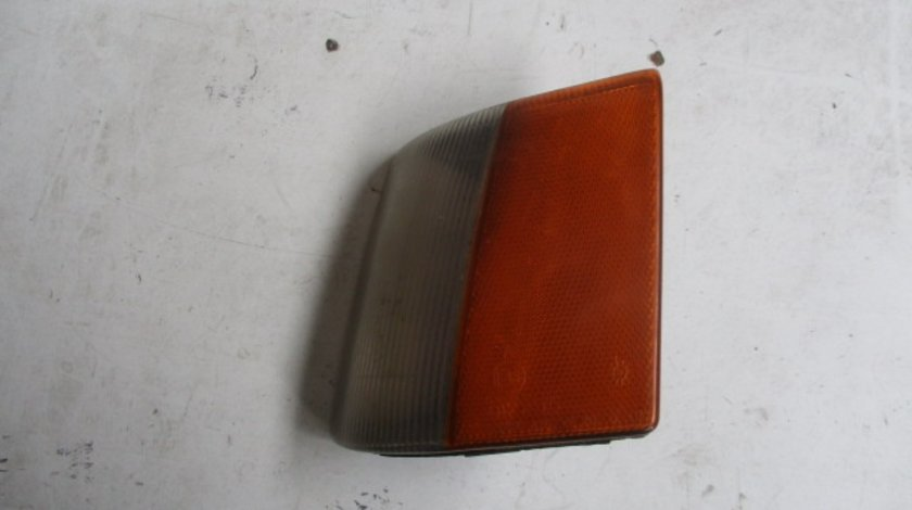 SEMNALIZARE STANGA COD 55054587 JEEP GRAND CHEROKEE 1 FAB. 1991 - 1999 ⭐⭐⭐⭐⭐
