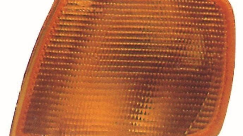 Semnalizare stanga fata Ford Sierra (1987-1993) [GBG, GB4] 6 151 233