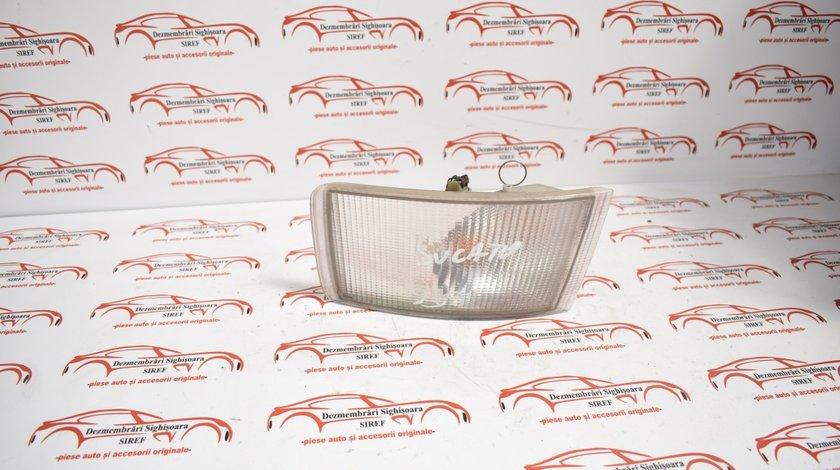 Semnalizare stanga Fiat Ducato 1995