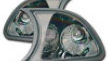 Semnalizari BMW E46 Coupe/Cabrio