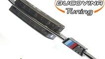 SEMNALIZARI CU LED PENTRU ARIPI BMW M E81 E82E E90...