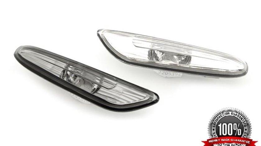 Semnalizari laterale BMW E87 E46 E90 E60