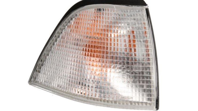 Semnalizator BMW 3 Coupe (E36) ULO ULO6601-02