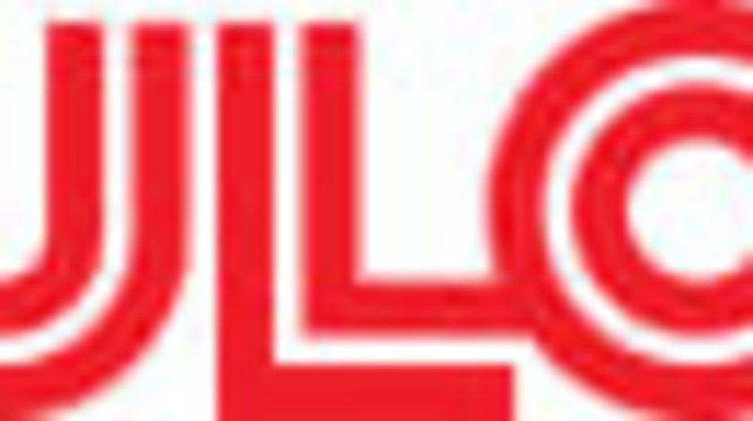 Semnalizator BMW 3 (E46) ULO ULO7239-01