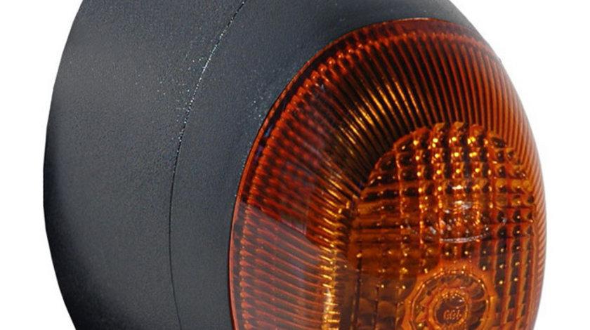 Semnalizator FORD TRANSIT Bus (FD_ _, FB_ _, FS_ _, FZ_ _, FC_ _) OLSA OL5.42.055.00
