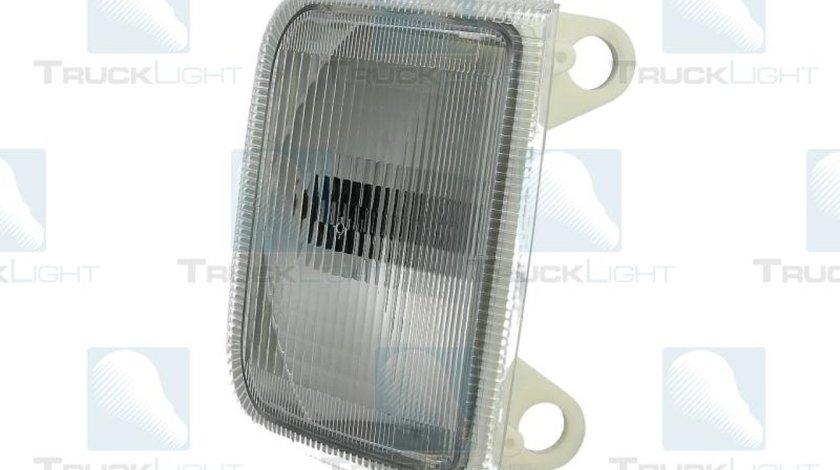Semnalizator IVECO EuroCargo Producator TRUCKLIGHT CL-IV008