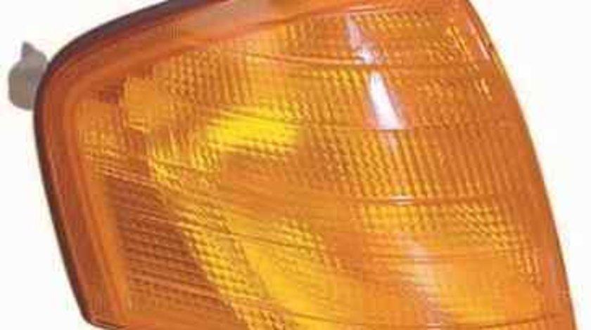 Semnalizator MERCEDES-BENZ C-CLASS combi S202 LORO 440-1502R-WE-Y