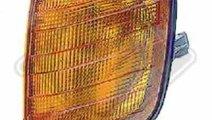 Semnalizator MERCEDES-BENZ E-CLASS W124 DIEDERICHS...