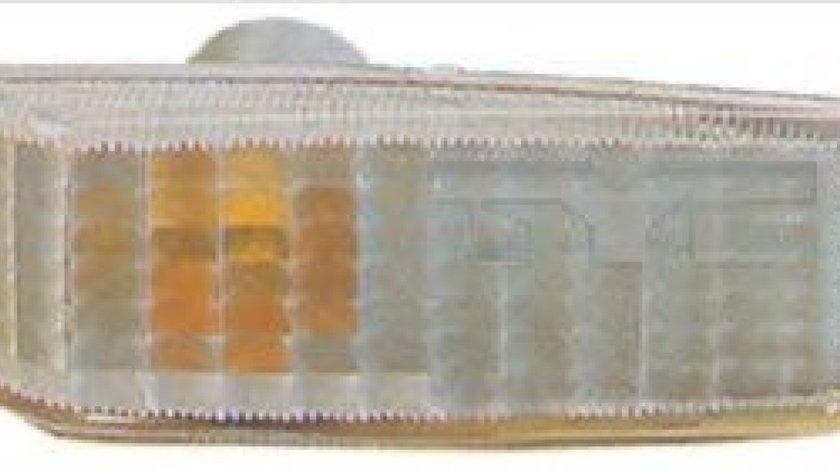 Semnalizator MERCEDES C-CLASS Combi (S202) (1996 - 2001) TYC 18-3573-25-2 - produs NOU