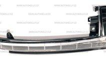 Semnalizator oglinda Audi A4 2008-/A5 2007-