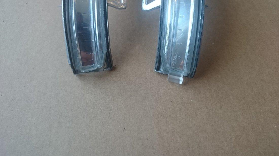 Semnalizator oglinda stanga BMW F20, F23, F30, F36, F87, E84, i3, X1