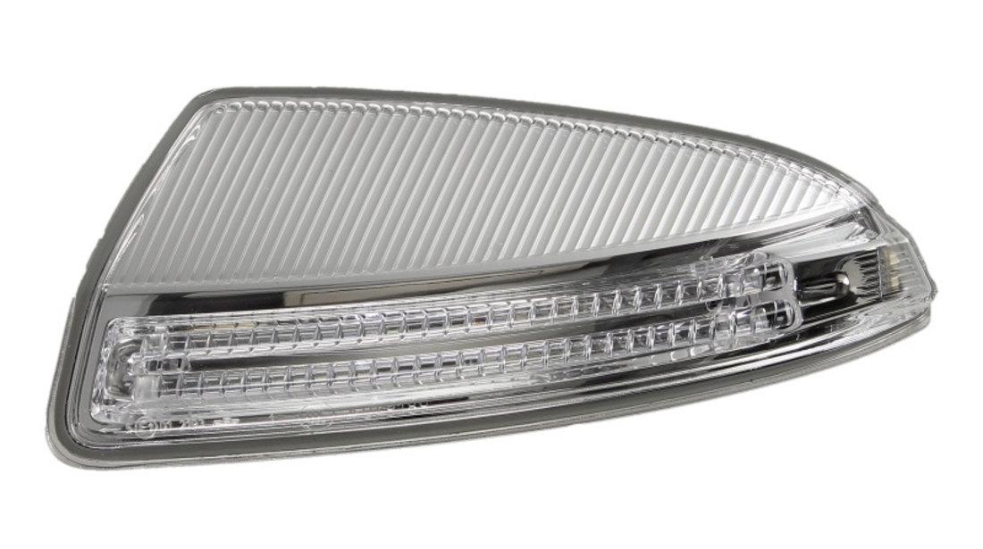 Semnalizator oglinda stanga, LED MERCEDES Clasa C T-MODEL (S204), C (W204) 2007-2011