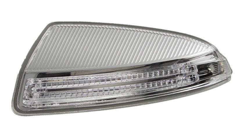 Semnalizator oglinda stanga, LED MERCEDES Clasa C T-MODEL (S204), C (W204) 2007-2011 cod intern: CI1192CC