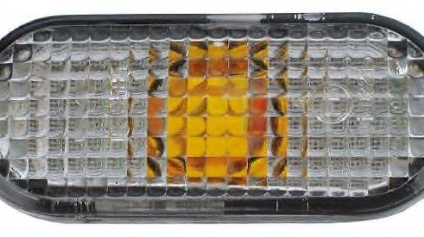 Semnalizator SEAT TOLEDO I (1L) (1991 - 1999) TYC 18-3585-05-2 piesa NOUA