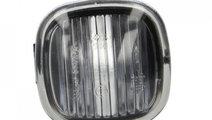 Semnalizator Seat Toledo IV (2012->)[KG3] #4 14097...