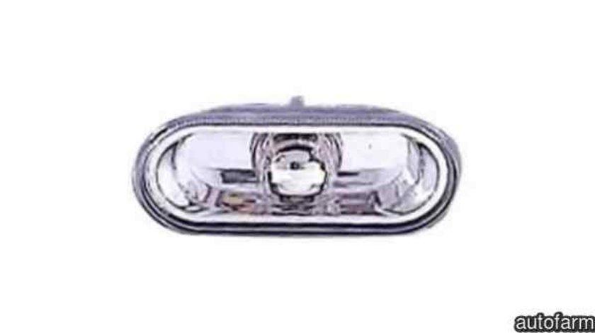 Semnalizator VW LUPO (6X1, 6E1) DEPO 3411407NUE