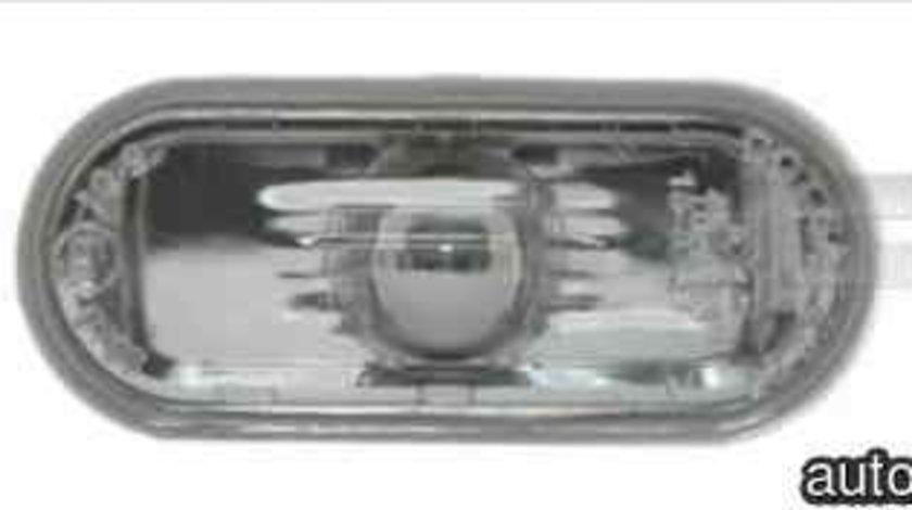 Semnalizator VW LUPO (6X1, 6E1) TYC 18-0237-05-9