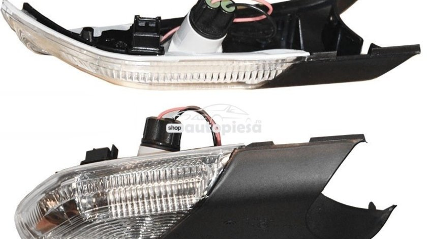 Semnalizator VW POLO (9N) (2001 - 2012) POLCAR 6922206X piesa NOUA