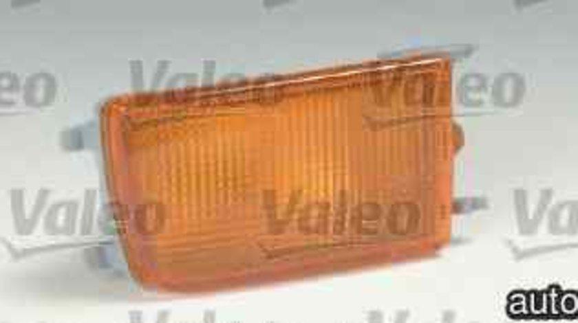 Semnalizator VW VENTO 1H2 VALEO 085392