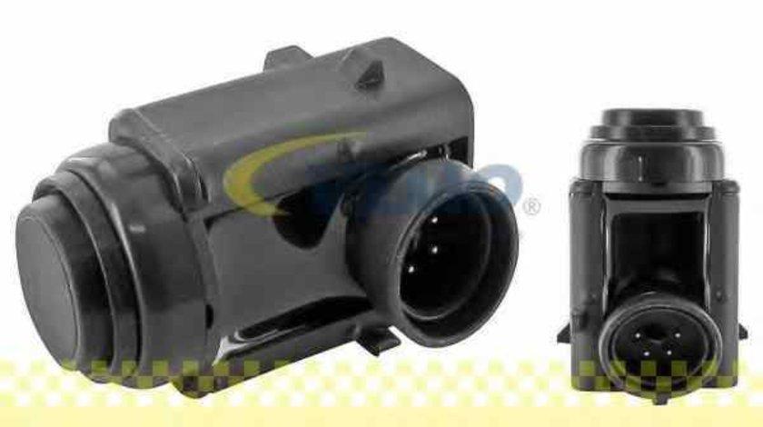 Sensor ajutor parcare MERCEDES-BENZ C-CLASS W203 VEMO V30-72-0024