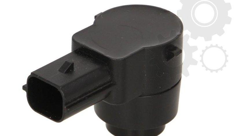 Sensor ajutor parcare OPEL MOKKA Producator TOPRAN 208 443