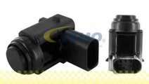 Sensor ajutor parcare SKODA OCTAVIA 1U2 VEMO V10-7...