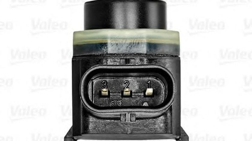 Sensor, ajutor parcare TOYOTA AVENSIS combi (ZRT27, ADT27) (2009 - 2016) VALEO 890000 produs NOU
