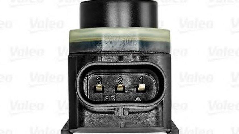 Sensor, ajutor parcare TOYOTA AVENSIS Limuzina (ZRT27, ADT27) (2008 - 2016) VALEO 890000 produs NOU