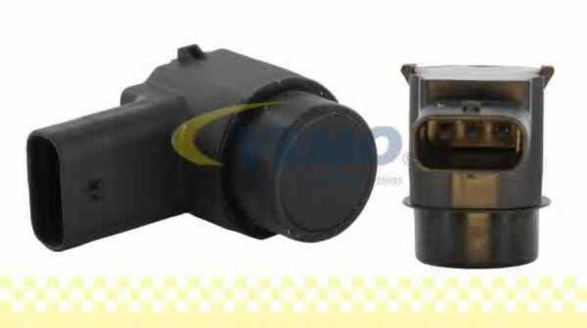 Sensor ajutor parcare VW SHARAN 7N VEMO V10-72-0821