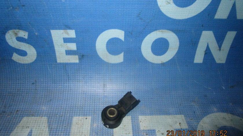 Sensor detonatie Opel Agila 1.0 12v; 0261231120